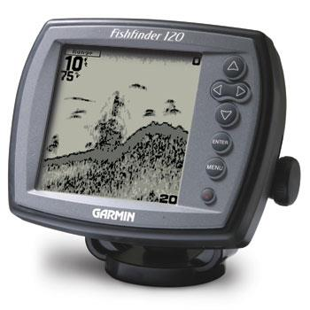 garmin 120 sonar fishfinder new (terengganu, end time 1/3/2015 5, Fish Finder