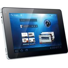 Huawei Mediapad 3G Android Tablet GPS Voice SMS Internet FaceBook