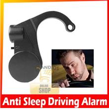 Anti Sleep Driving Alarm.Nap.Alert.Drowsy.Zapper.Safety for Car Driver