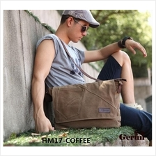 Men Casual/Working/School Shoulder Bag HM17