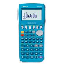 Casio FX-7400GII Power Graphic Calculator Powerful & Basic Function