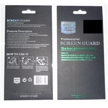 Galaxy S3 S4 S5 Mini Note 2 3 CLEAR/MATTE/DIAMOND Screen Protector