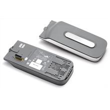 New Xbox HDD  case for Xbox 360 FAT