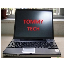 Toshiba slim  notebook touch screen handwriting  3 hours stanby