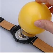 1 Ball for Opening Watch Case