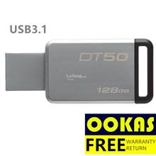KINGSTON DT101G2 16GB USB Flash Drive / Pendrive / Thumb Drive