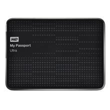 Cheapest Western Digital 1 TB USB3.0 External HDD 2.5 inch
