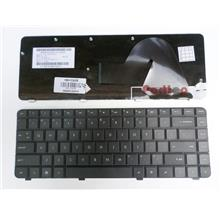 Keyboard for HP Compaq CQ42 G42 590121-001 602034-001