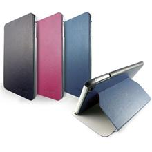 ZTOSS iPad Mini Slim Folio Case SSS287 with Smart Cover Function