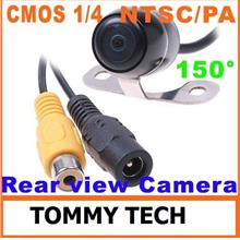 Car camera Car rear view Camera Rear View mirror Reverse Backup camera..