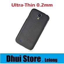 Ultra-Thin Series Case For Samsung Galaxy S4 SIV I9500