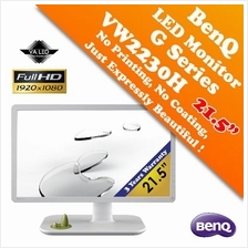 BenQ VW2230H 21.5� VA LED Monitor Just Expressly Beautiful