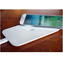 QI Wireless Charger Samsung S3,S4,Note 2 *Clearance Offer*