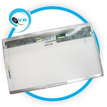 14.0 LED Laptop Screen Right Connector (1 Year Warranty)
