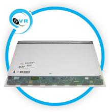 14.1 LED Laptop Screen Right Connector (1 Year Warranty)