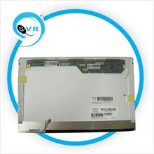 15.0 XGA LCD Laptop Screen - For use only in DELL