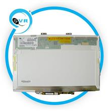 15.4 WXGA LCD Laptop Screen - For use only in DELL ( ORIGINAL )