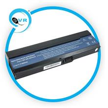 Acer 3680/5051/5052/5500/5570/5580/TM2400/TM3260 Laptop Battery