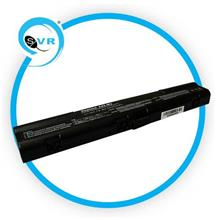Asus A42-M2/M2400N Laptop Battery (1 Year Warranty)