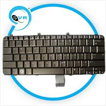 Dell Inspiron 1427 Laptop Keyboard