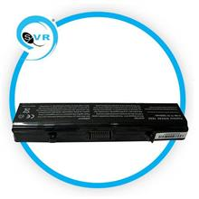 DELL INSPIRON 1440/1525/1526/1545 BATTERY(1 Year Warranty)SUPER OFFER!