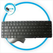 Dell XPS 1340 Backlit Laptop Keyboard
