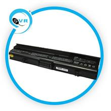 DELL INSPIRON 1318/XPS M1330/XPS 1330 LAPTOP BATTERY -1 Year Warranty