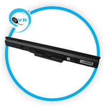 HP 500/520 Laptop Battery (1 Year Warranty)