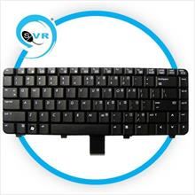 HP 500/520 Laptop Keyboard
