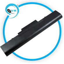 HP 530 Laptop Battery (1 Year Warranty)