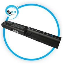 HP 515/516/540/541/6520 Laptop Battery (1 year warranty)