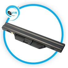 HP Compaq 550/610/Business615/6720s/6730s/6735s/6820s/6830 Battery