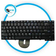 HP Compaq 6515B Laptop Keyboard