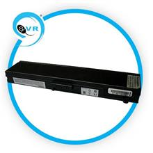 HP Compaq B1800/NX4300 Laptop Battery (1 year warranty)
