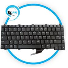 HP Compaq B1800 Laptop Keyboard