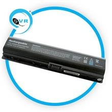HP COMPAQ C700/F700/V3000/V6000/DV2000/DV6000 BATTERY-1 Year Warranty