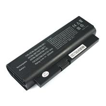 HP COMPAQ CQ20/2230 (4-CELL) Laptop Battery (1 Year Warranty)