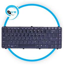 HP Compaq CQ30/ CQ35 Laptop Keyboard