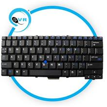 HP Compaq NC4400 Laptop Keyboard