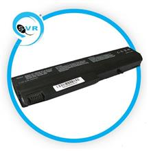 HP Compaq NC6100/NC6220/NC6400/NX6325/6510 Battery(1 Year Warranty)