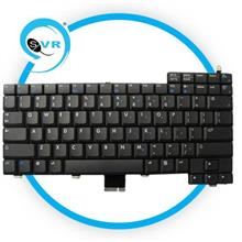HP Compaq Presario 2500 Laptop Keyboard