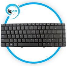 HP Compaq V6000/V6100/V6200/V6300/V6400/V6500/V6600 Laptop Keyboard