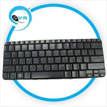 HP Pavilion TX1000 Laptop Keyboard