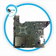 Repair HP Compaq CQ45 Laptop Motherboard (486725-001)