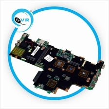 Repair HP DV2 Laptop Motherboard (506762-001)