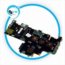 Repair HP DV2 Laptop Motherboard (506763-001)