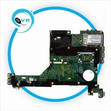 Repair HP DV3000 Laptop Motherboard (468499-001)