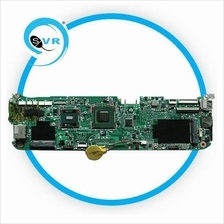Repair HP MINI 1000 Laptop Motherboard (504592-001)
