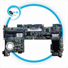 Repair HP MINI 210 Laptop Motherboard (598011-001)