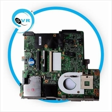 Repair HP NVIDIA V3000 Laptop Motherboard (462535-001)